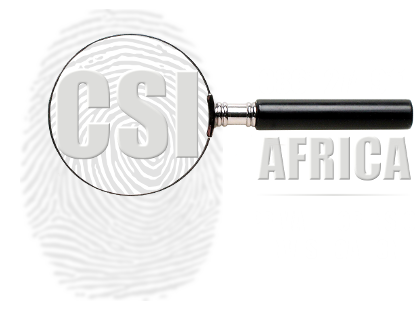 CSI Africa