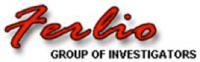 Ferlio Group