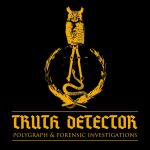 Truth-Detector Polygraph & Forensic Investigations