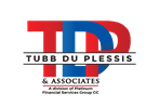 Tubb Du Plessis & Associates
